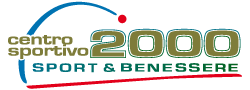 Impianti Sportivi 2000