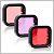 Filtri colorati e lenti per la GoPro